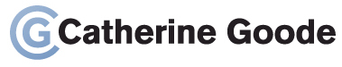 Catherine Goode Logo